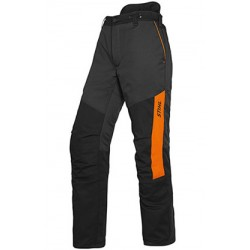 Pantalon de sécurité Funtion Universal