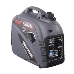 Génératrice D2000iS Inverter