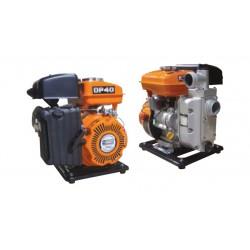 Pompe à eau DP40