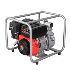 Pompe à eau DP50