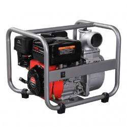 Pompe à eau DP80
