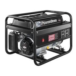Génératrice Powerboss GEN 2500 Watts