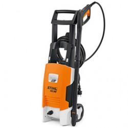 Nettoyeur à haute pression électrique RE 88