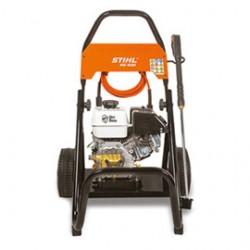 Nettoyeur à haute pression à essence RB 400 Dirt Boss®